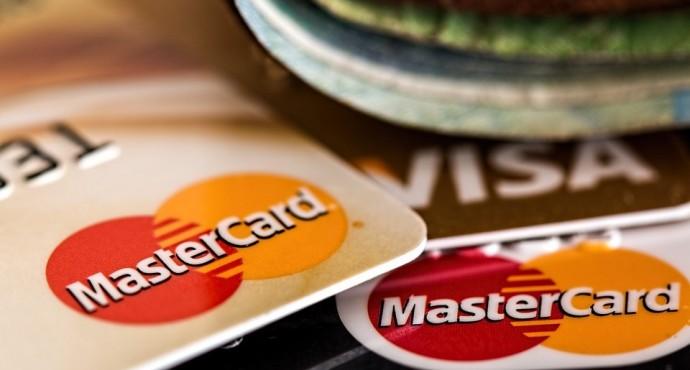 credit-card-851506_960_720-960x520