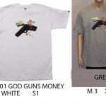 01620701_God Guns Money