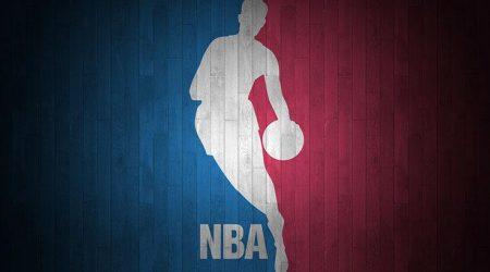 NBA ZIPWAY
