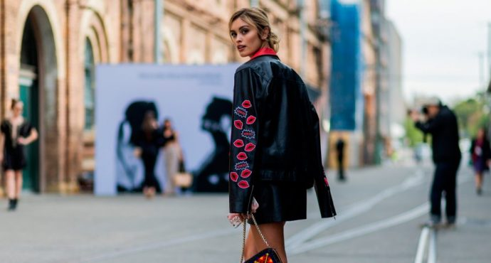 36857119ebe The Psychology of Clothes  Five Surprising Ways Dressing Well Helps You in  Life