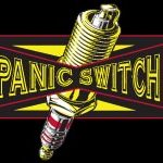 PANIC SWITCH ARMY
